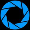 RDSok.net